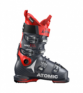 Hawx Ultra 110 S Dark Blue/Red